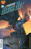 Black Bat (2013 Dynamite) 9C
