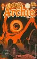 Afterlife with Archie (2013) 3PHANTOM