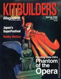 Kitbuilders Magazine (1994) 34