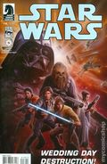Star Wars (2012 Dark Horse 2nd Series) 18
