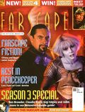 Farscape Magazine (2001) 7B