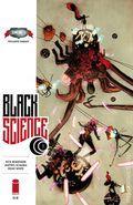 Black Science (2013 Image) 1DCBS