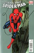 Amazing Spider-Man (2014 3rd Series) 3B