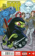 All New Doop (2014) 3
