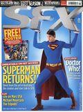 SFX (1992) 144