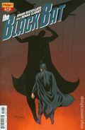 Black Bat (2013 Dynamite) 12B