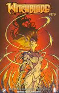 Witchblade (1995) 176A