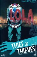 Thief of Thieves (2012 Image) 22