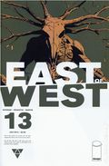 East of West (2013 Image) 13