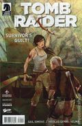 Tomb Raider (2014) 1JETPACKFORPLA