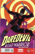 Daredevil (2014 4th Series) 0.1