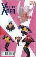 All New X-Men (2012) 18C