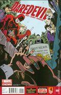 Daredevil (2014 4th Series) 5
