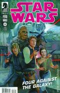 Star Wars (2012 Dark Horse 2nd Series) 19
