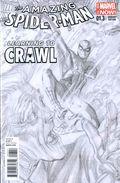 Amazing Spider-Man (2014 3rd Series) 1.3C