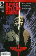 BPRD Hell on Earth (2012 Dark Horse) 121