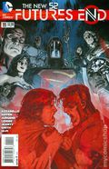 New 52 Futures End (2014) 11