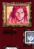 Monster TPB (2014 Viz) Perfect Edition 1-1ST