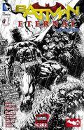 Batman Eternal (2014) 1A-C2E2