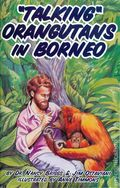 """Talking"" Orangutans in Borneo (2000) 1"
