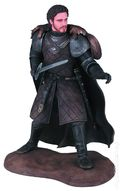 Game of Thrones Figure (2014 Dark Horse) ITEM#07