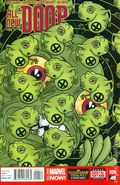 All New Doop (2014) 4
