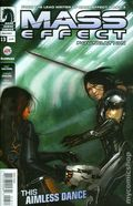 Mass Effect Foundation (2013 Dark Horse) 13