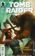 Tomb Raider (2014) 6