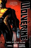 Wolverine TPB (2014 All-New Marvel Now) 1-1ST