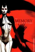 Memory Collectors HC (2014 IDW) By Menton3 1-1ST