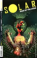 Solar Man of the Atom (2014 Dynamite) 4C