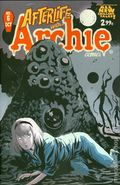 Afterlife with Archie (2013) 6A
