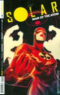 Solar Man of the Atom (2014 Dynamite) 4A