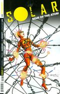 Solar Man of the Atom (2014 Dynamite) 4B