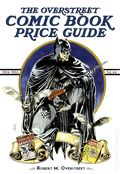 Overstreet Price Guide (1970- ) 44AS
