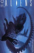 Aliens (1989) 1st Printing 2