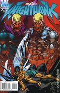 Knighthawk (1995) 6