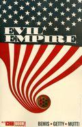 Evil Empire (2014 Boom) 3
