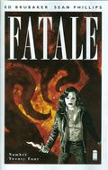 Fatale (2012 Image) 24