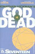 God is Dead (2013 Avatar) 17A