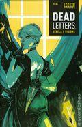 Dead Letters (2014) 4