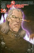 Ghostbusters (2013 IDW) 2nd Series 18