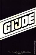 GI Joe The Complete Collection HC (2012 IDW) 5-1ST