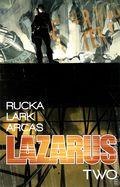 Lazarus TPB (2013-2014 Image) 2-1ST