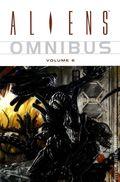 Aliens Omnibus TPB (2007-2009 Dark Horse) 6-REP