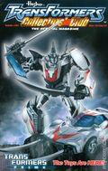Transformers Collectors' Club (2005) 42