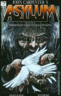 Asylum (2013 Storm King) 7
