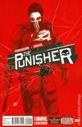 Punisher (2014 10th Series) 9