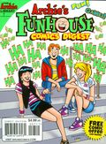 Archie's Funhouse Double Digest (2013) 7