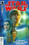 Star Wars (2012 Dark Horse 2nd Series) 20